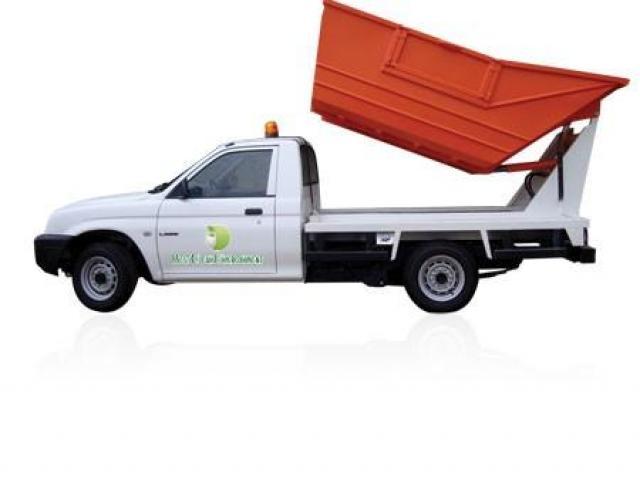 Transport et Location camion