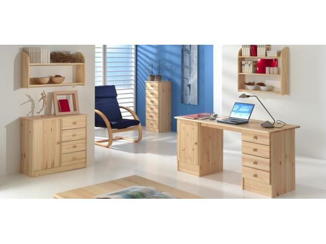 Monteur de meubles