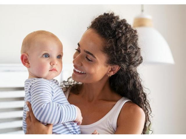 Baby-Sitter et garde HF