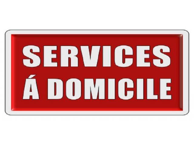 Services et prestations