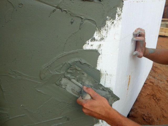 Peintre du batiment