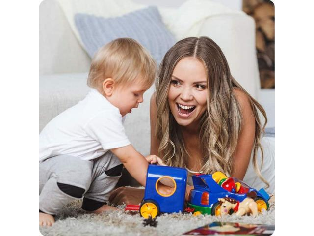 Garde d'enfant/babysitting