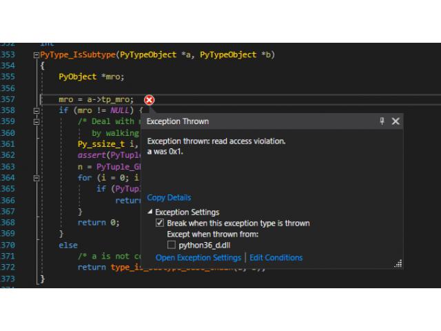 Programmation Python débutant et intermédiaire 30 €