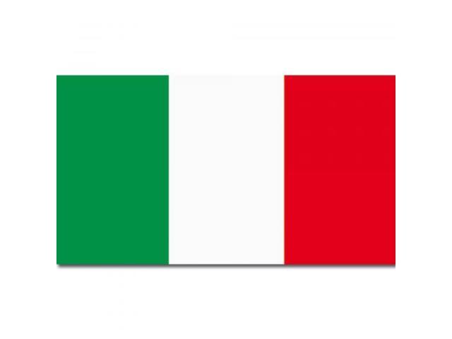 Cours d'Italien gratuit