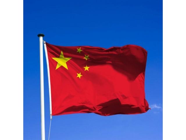 Cours de chinois des affaires par professeure d'université native et expérimentée