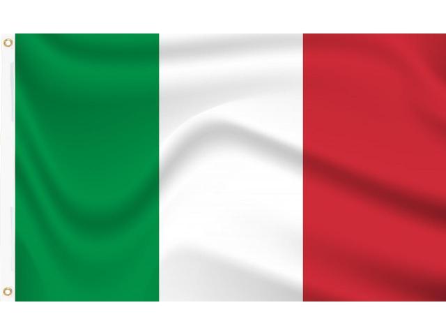 Cours à domicile d' italien