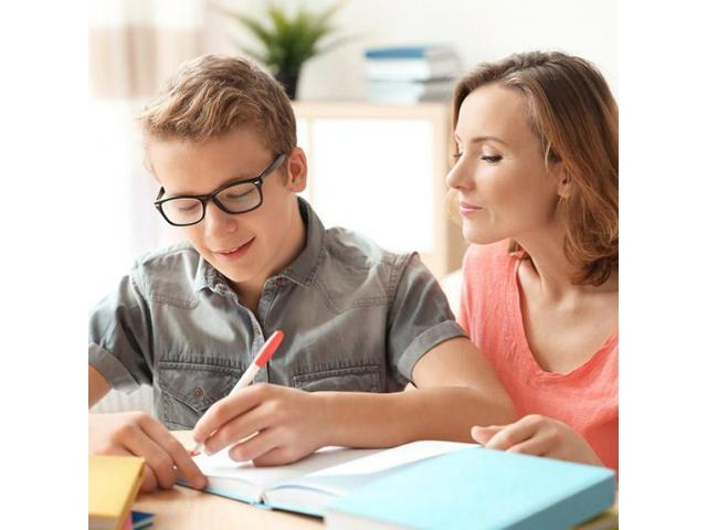 Cours pour les lycéens et étudiants