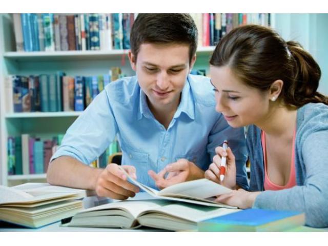 Cours de français, maths, ect