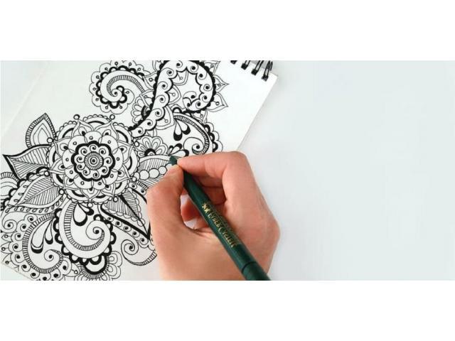 Cours de dessin (académique, illustration, préparer de concours ...)