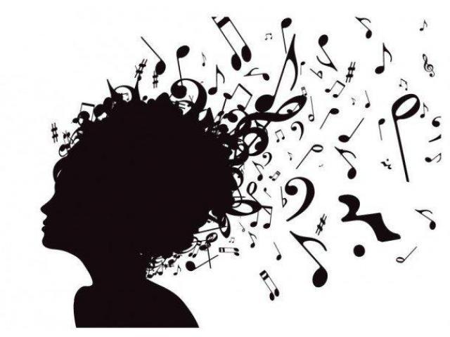 Cours de chant, solfège, éveil musical et piano débutant