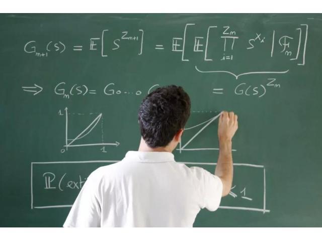 Aide aux devoirs primaire/collège