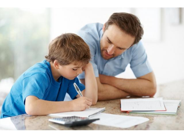 Cours d'anglais adulte, ados et enfant