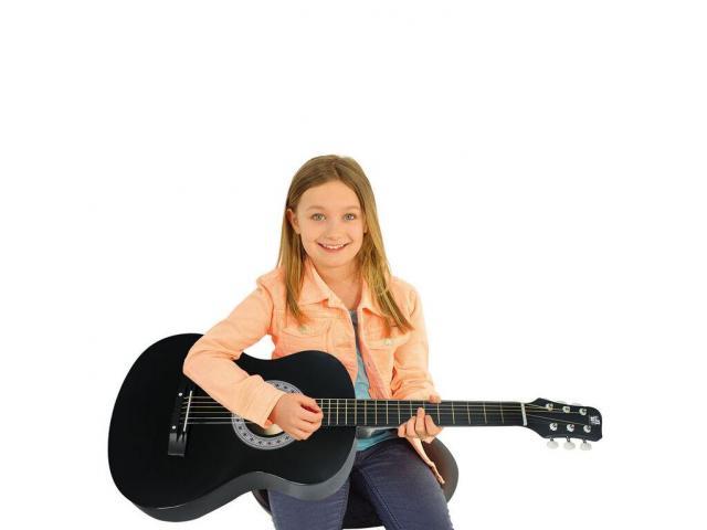 Cours de guitare, composition, improvisation et enregistrement