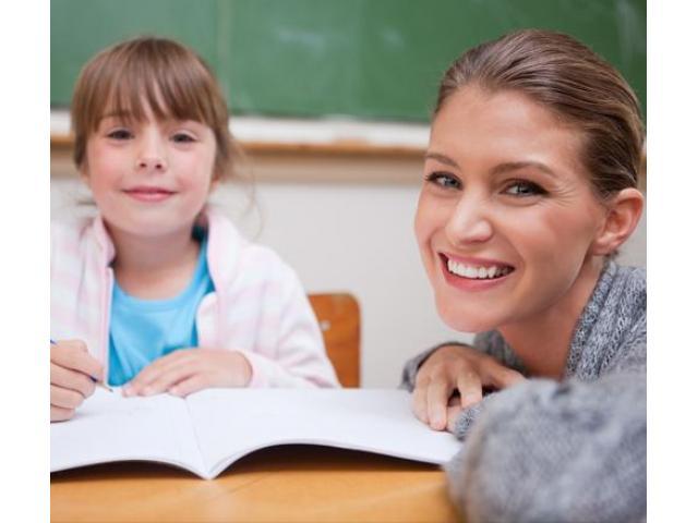 Cours de Maths Lycée/Prépa par Docteur en maths