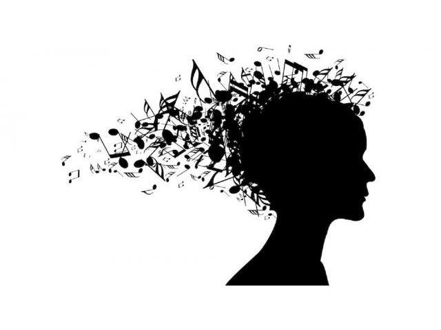 Cours de chant technique vocale à domicile