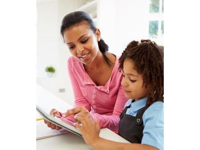 Aide aux devoirs et soutien scolaire