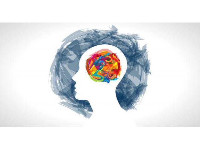Cours de Statistiques en Psychologie