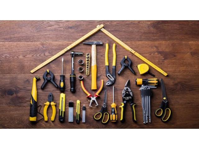 Toiture, réparation, entretien, détection de fuite ect