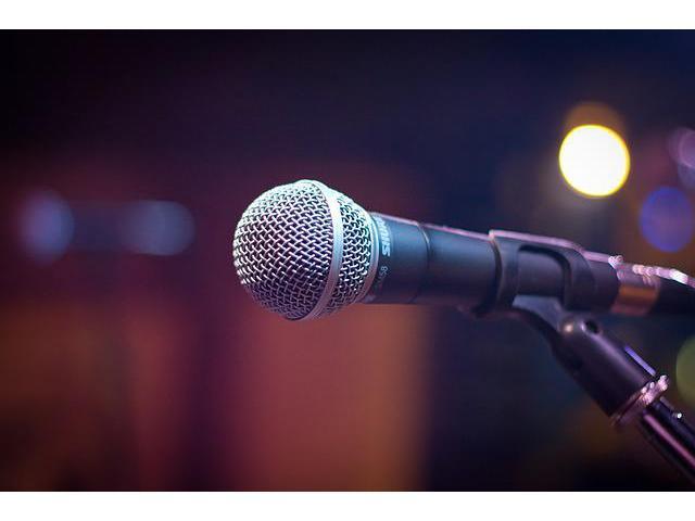 Offre de cours de chant pour tous les niveaux