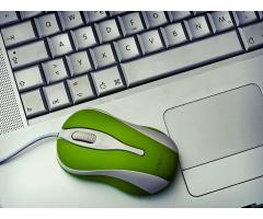 Recherche quelqu'un avec des aptitudes en informatique - Sada (97640)