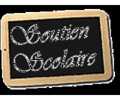 Aide aux devoirs à Rouen.
