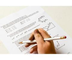 Cours de Maths Remise à niveau Révision Préparation Brevet - Haguenau (67500)