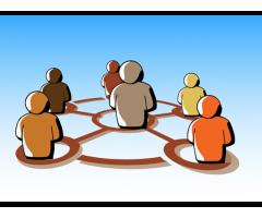 Assistante de vie sociale - Witternesse (62120)