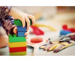 Garde d'enfants à domicile - Albi (81990)