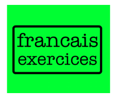 Cours de Français et F.L.E - Rouen (76000)