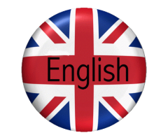Cours d'anglais - Rouen (76000)