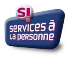 L'ADMR du Theil-sur-Huisne vous propose un service personnalisé à domicile !
