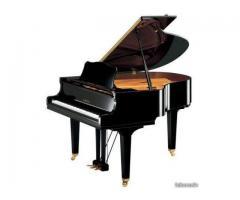 Cours de piano à domicile, solfège - Perpignan (66000)