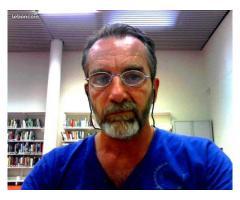 Prof de maths certifié propose soutien - Strasbourg (67000)