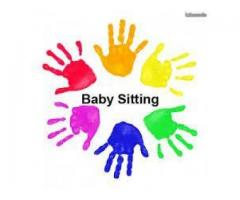Baby-sitting - Arles (13)