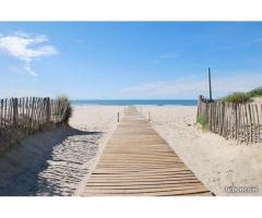 Cours personnalisés cet été - Antibes (06)
