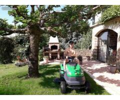 Multiservices nettoyage, entretien parcs et jardins à Sarlat-la-Canéda (24200)