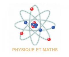 Soutien scolaire a domicile et a distance (e-learning) - Launaguet (31140)