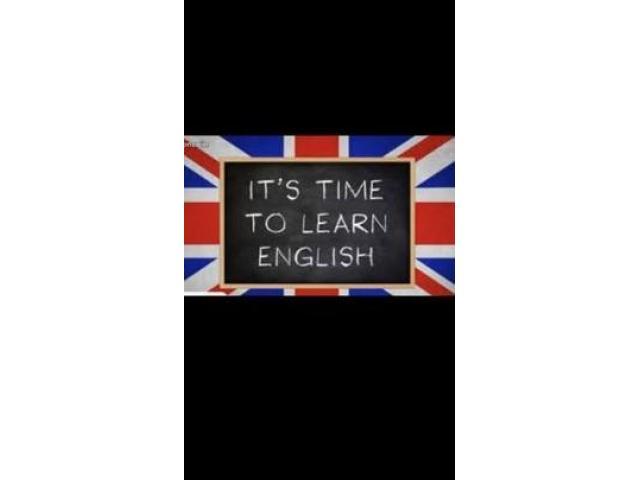 Cours d'anglais/ Traduction / Préstations rédactionnelles