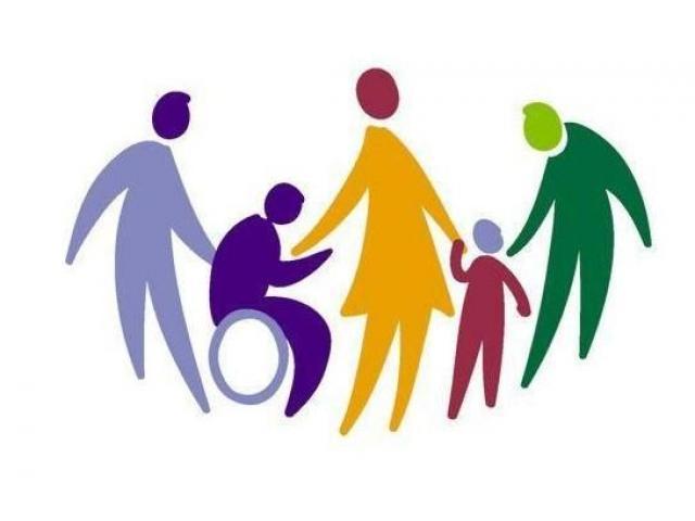 Assistante de vie pour personnes handicapés, âgées ou en soins palliatif à domicile