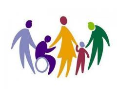 Assistante de vie pour personnes handicapés, âgées ou en soins palliatif à domicile - Saint-Mamert-du-Gard (30730)