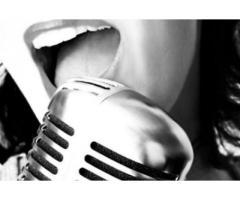 Cours de chant niveau débutant ou avancé - Clermont-Ferrand (63000)