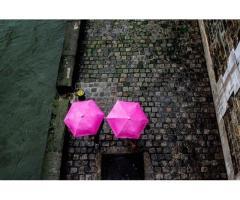 Cours de photographie individuels - Paris (75001)