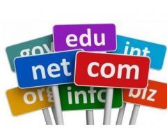 Création site internet - Webmster - Caen (14000)