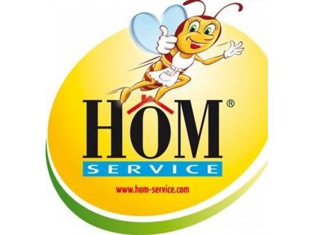 Propose aide ménagère (H/F)