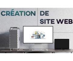 Promo création site e-commerce prestashop - Foulain (52800)