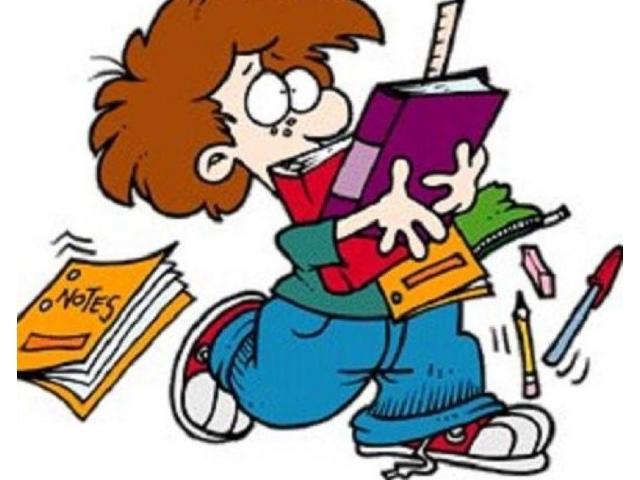 Cours Math/Science pour primaire, collège et lycée