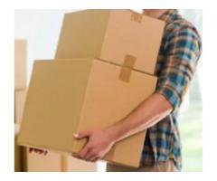 Aide pour votre déménagement - Lyon (69008)