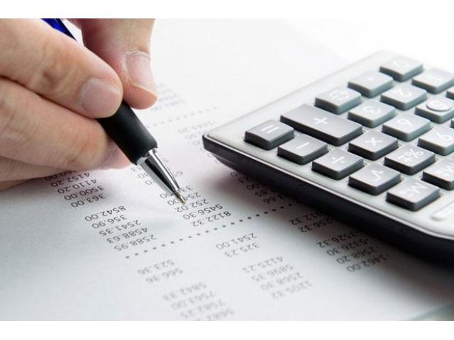 Professeur de comptabilité BTS CG, DCG à domicile