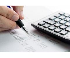 Professeur de comptabilité BTS CG, DCG à domicile - Massy (91300)