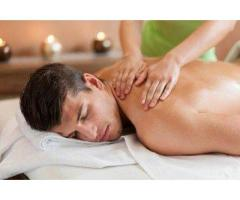 Massage à  domicile par masseuse certifiée - Guyancourt (78280)